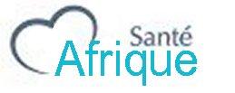 Afrique Santé